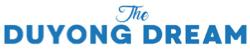 The Duyong Dream
