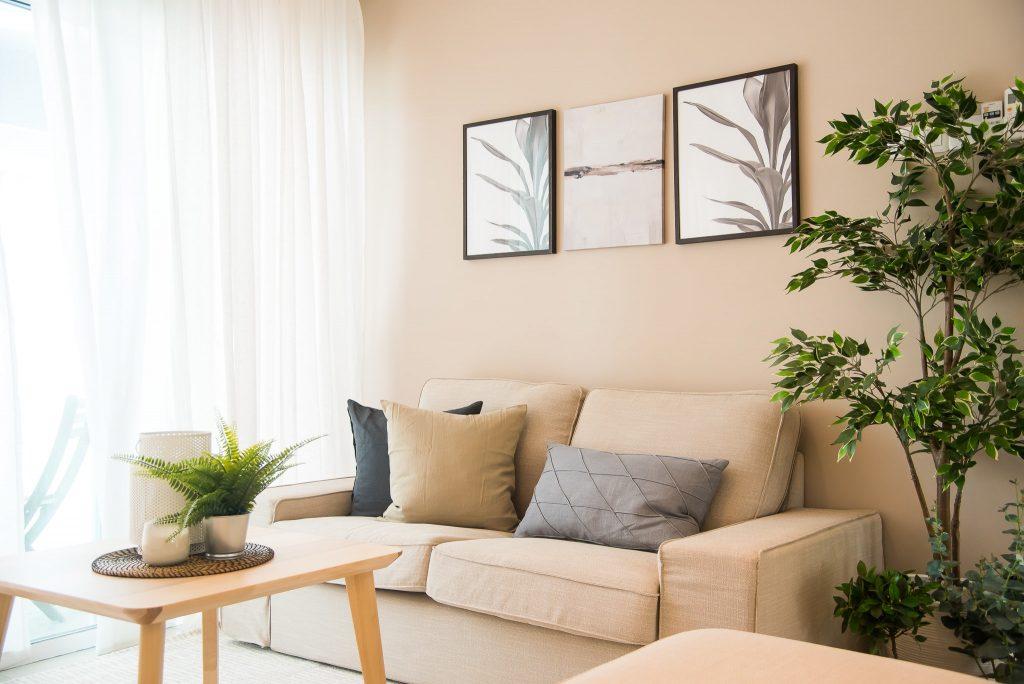 11-Living Area-min