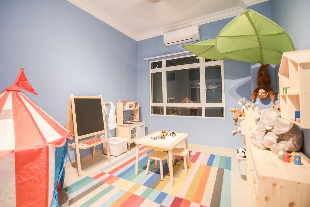 19- Playground-min
