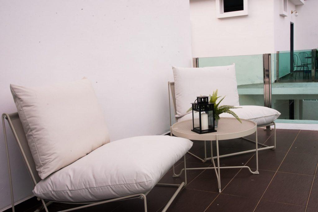 20-Balcony-min