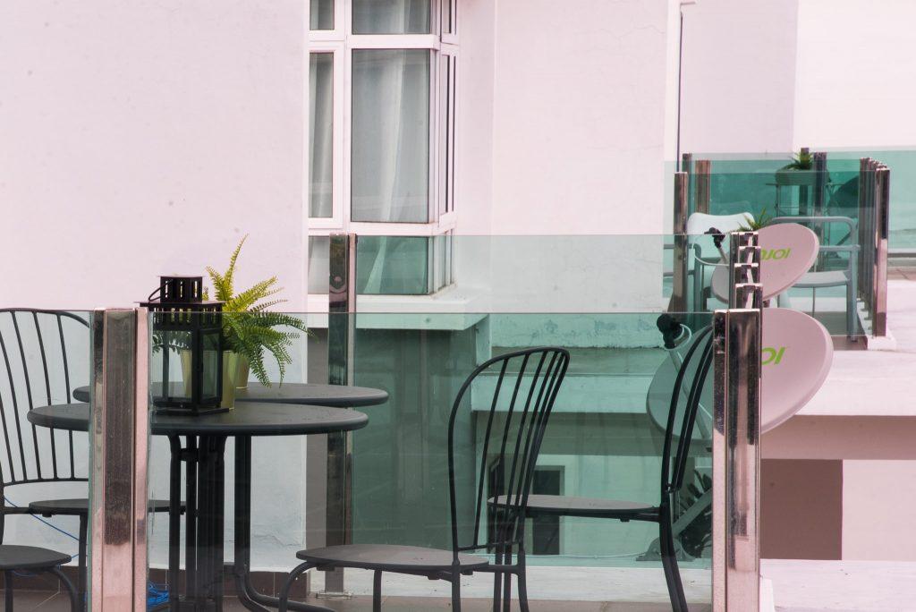 21-Balcony-min