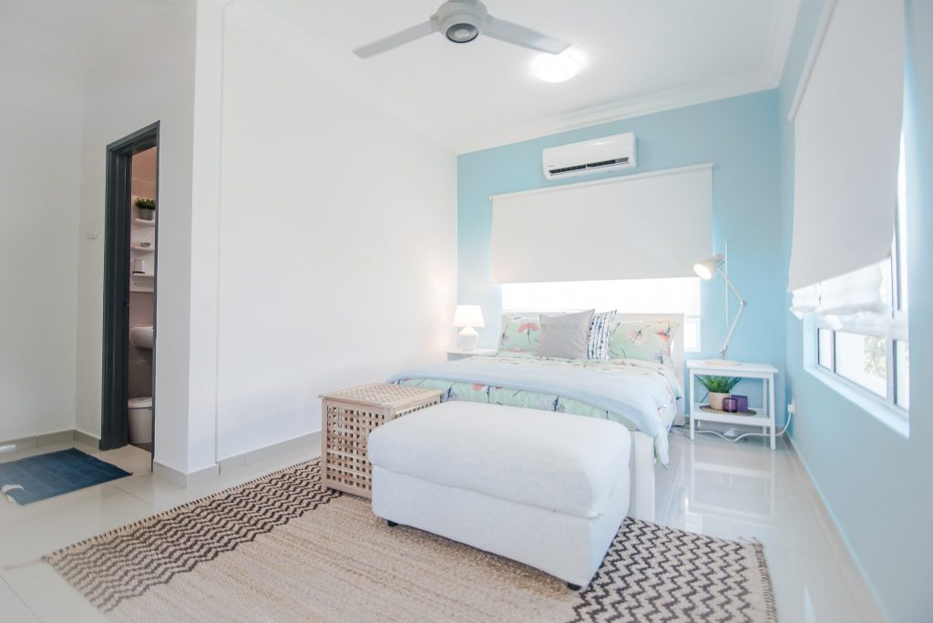 22- Bedroom-min