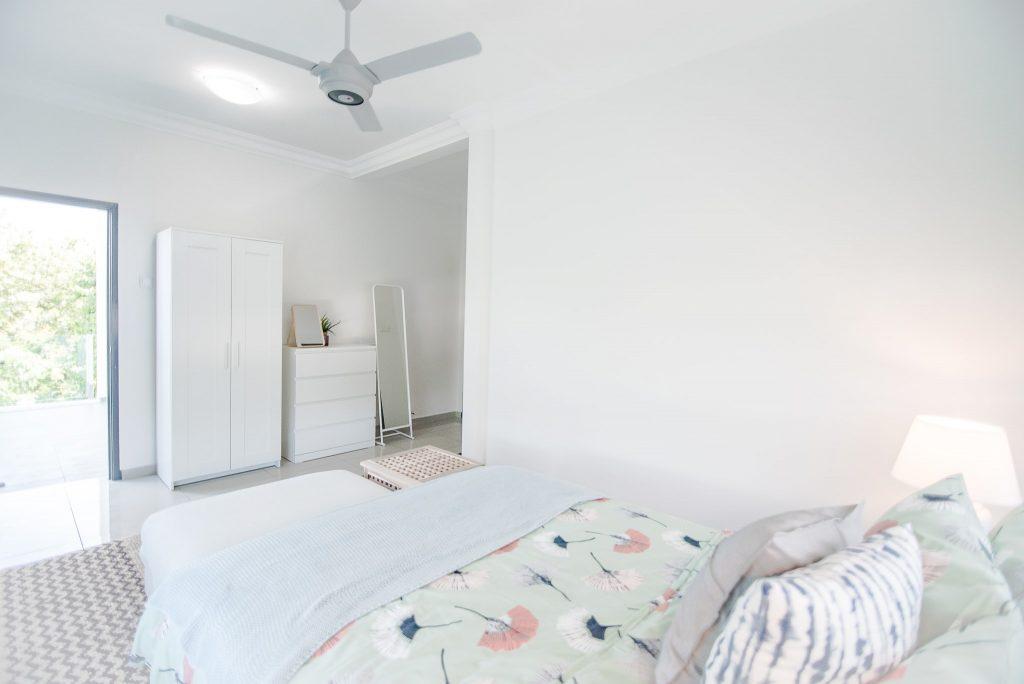 23- Bedroom-min