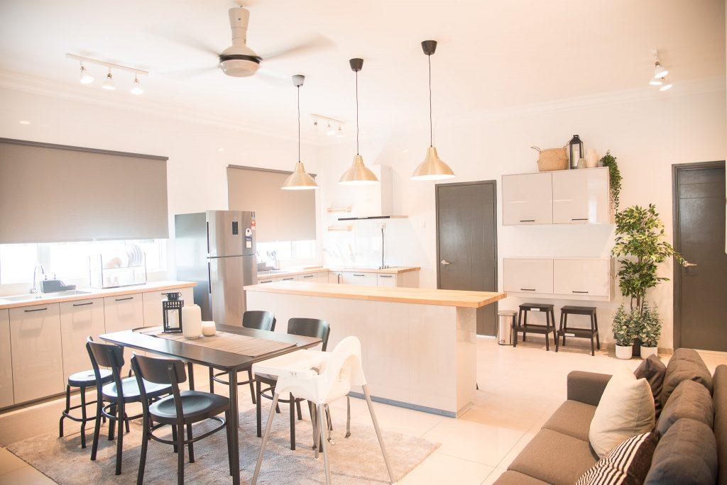 3-Kitchen-min
