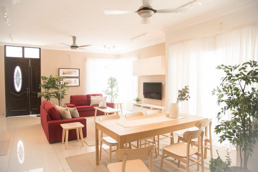 3-Living Hall-min