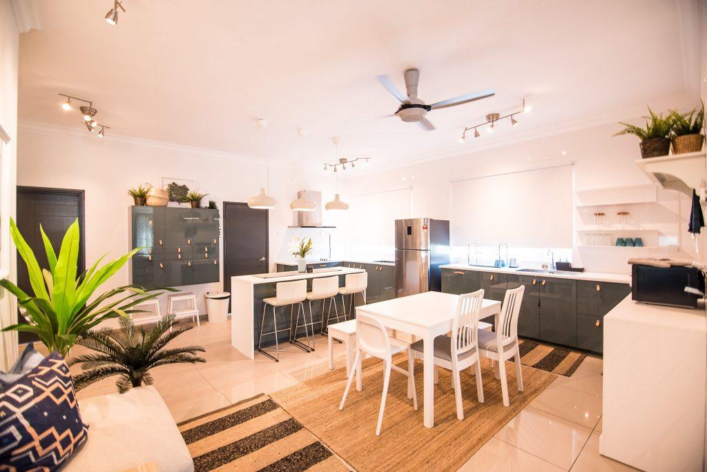 4- Kitchen-min