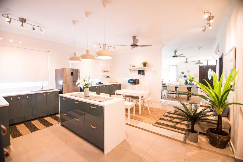 5- Kitchen-min