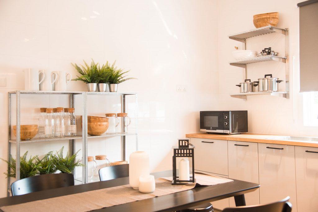 5-Kitchen-min