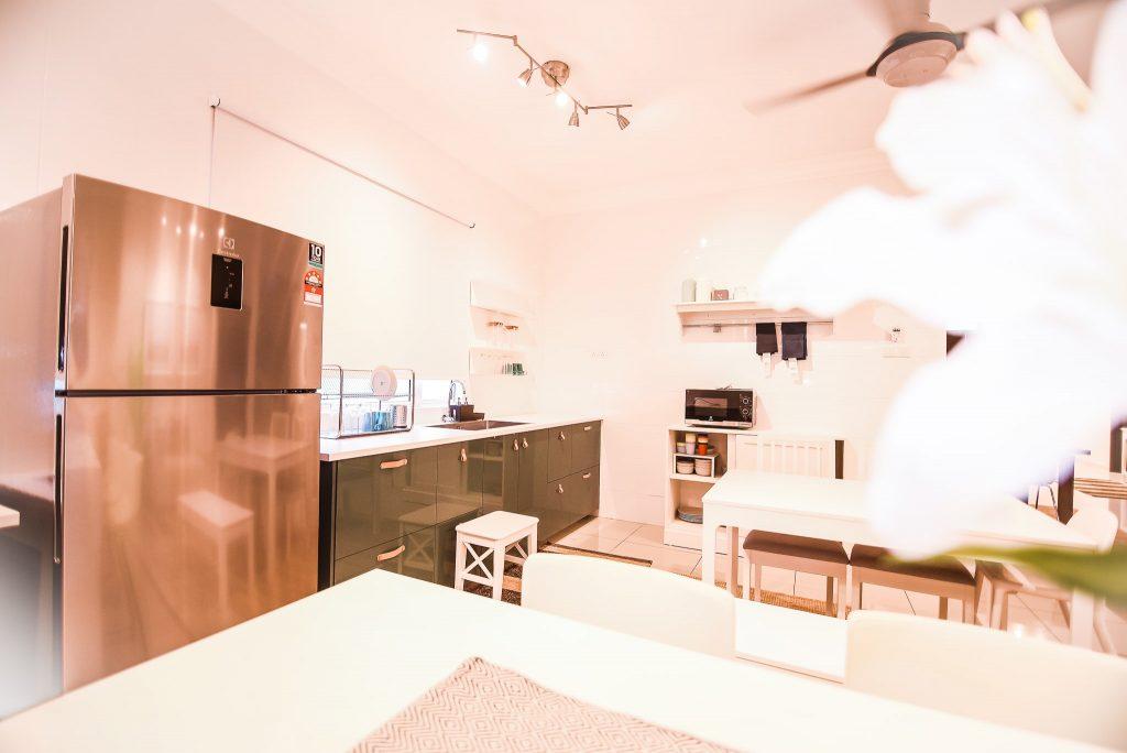 6- Kitchen-min
