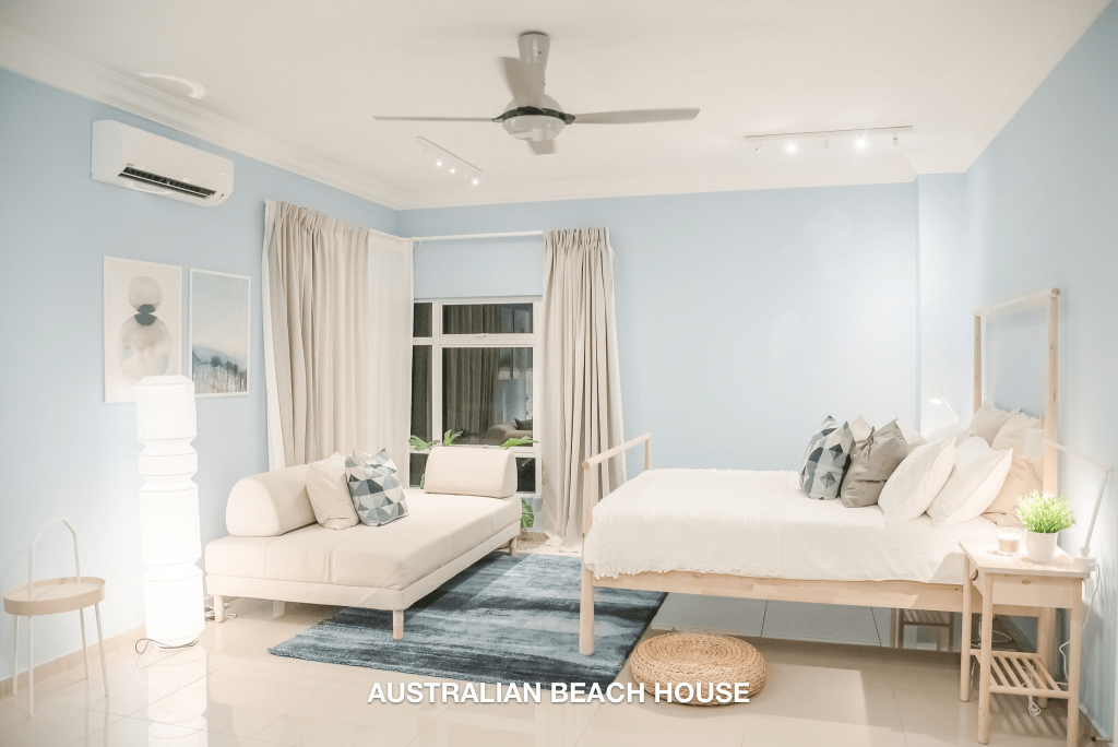 AUSTRALIAN BEACH HOUSE 1-min
