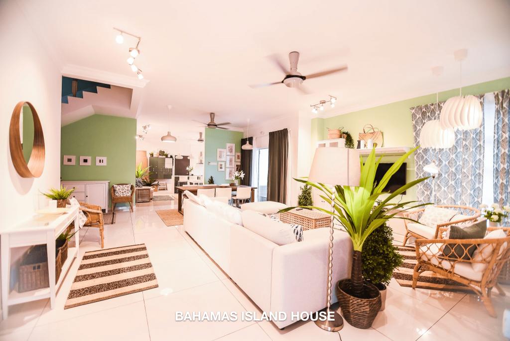 BAHAMAS ISLAND HOUSE 3-min